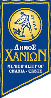 Municipality of Chania - Crete